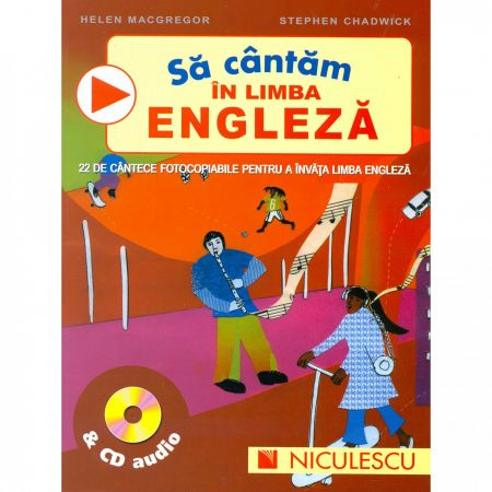 Audiobook educativ